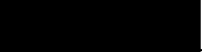 seamfi-logo-black